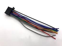 pioneer radio wiring harness adapter pioneer image pioneer stereo wiring harness ewiring on pioneer radio wiring harness adapter