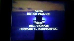Guiding Light End Credits Guiding Light Credits 1997