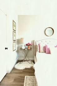 tumblr bedrooms white. Tumblr Bedrooms Ideas Bedroom White Bedding Decorating Modern Designs Pottery Barn Room Decor Shop Beds And