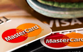 how to pay off credit cards fast 4 easy tips to pay off your credit cards fast loan monkey