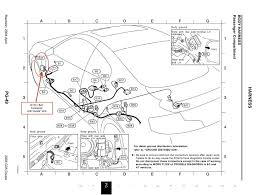reverse light wiring diagram on reverse images free download Toyota Tundra Backup Camera Wiring Diagram reverse light wiring diagram 5 international truck reverse light wiring ford f750 wiring diagram reverse lights 2008 toyota tundra backup camera wiring diagram