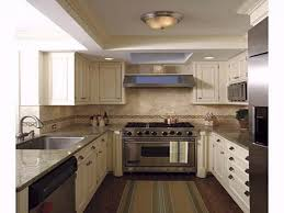 Kitchen Ideas For Small Kitchens Galley Kitchen Galley Designs