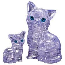 <b>3d Crystal puzzle</b>: кристальные <b>пазлы</b> | купить кристальные ...