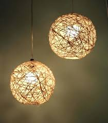 cool lighting. Interesting Cool Cool Lighting Fixtures Updates Twine Ideas And  With Recessed   On Cool Lighting