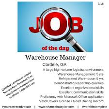 Resume Jobing Resume Regularguyrant Best Resume Site For Free