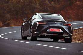 2018 lexus v8. simple 2018 lexus lc f getting 600 hp twinturbo v8 in 2019  for 2018 lexus v8 t