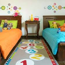 ikea childrens rugs contemporary kids rugs with regard to bedroom rug stunning on area new prepare ikea childrens rugs children