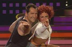 Marta arndt is a popular german dancer and trainer. Let S Dance 2012 Lars Riedel Und Marta Arndt Tapsen Herum