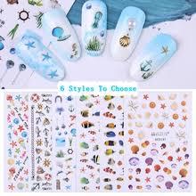 <b>nail sea</b> sticker — купите <b>nail sea</b> sticker с бесплатной доставкой ...