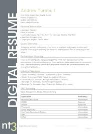What Is The Best Resume Font Delectable Resume Format Templates Experience Current 48 New Free Download