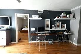 office arrangements ideas. Office Furniture Ideas Decorating Awesome Home Arrangements A