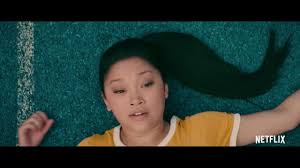 Always and forever hits netflix on february 12. To All The Boys I Ve Loved Before Trailer Song Lauv I Like Me Better Youtube