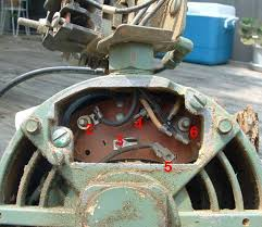 century electric motors wiring diagram dolgular com in motor
