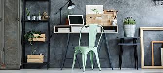 designs for home office. Plain Home Das HomeOffice Mit Ntzlichen Accessoires Einrichten And Designs For Home Office