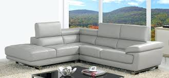 leather sofa corner design of corner leather sofa with ideas about grey leather intended for corner