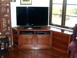 wood corner tv stand corner stands stands television stands stand white small shelf wood corner tv