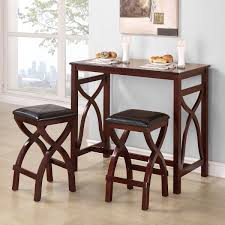 Kitchen Table For Small Spaces Kitchen Table Small Dining Room Table Sets Unique With Images Of