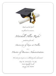 Graduation Announcements Template Free Printable Graduation Invitation Templates 2013 2017