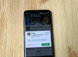 On your android phone or tablet, open the. How To Buy Apps On Google Play Without A Credit Card