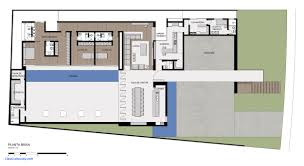 free modern house plans beautiful house plan search decoration contemporary house plans plan