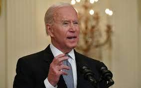 Kontrast zu Trump – Joe Biden veröffentlicht seine Steuererklärung
