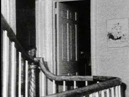 abraham lincoln ghost caught on tape. the amityville boy abraham lincoln ghost caught on tape