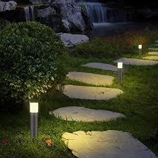 lndxing landscape lights 12v 3w low