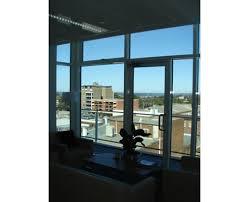 sun blocking window film.  Sun With Sun Blocking Window Film G