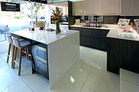 Ex Display Designer Kitchens For Sale