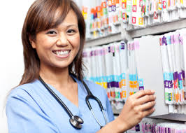 medical assistant pediatrics salary medical assistant job description career as a medical assistant