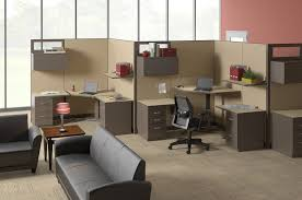 Computer desk office White Office Furniture Source Computer Desks Office Desks Cincinnati Office Furniture Source