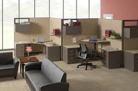 office furniture source. Plain Source Slide Background To Office Furniture Source T