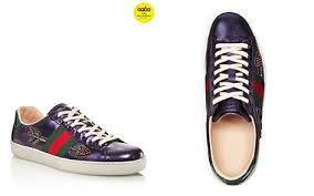 gucci shoes price list. gucci men\u0027s ace embellished low top sneakers - gq60, 100% exclusive bloomingdale\u0027 shoes price list p