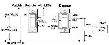 wiring dimmer switch 3 way diagram kwikpik me how to wire a 3 way dimmer switch diagrams at How To Wire A 3 Way Dimmer Switch Diagrams