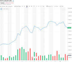 Bitcoin Price Chart Yahoo Billionaire Investor Blows Cold On Donald Trump 2020 Win And