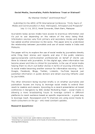 abstract in the research paper how to write an abstract for a research paper edusson com