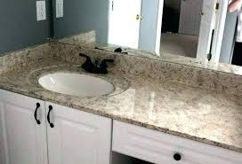 laminate bathroom countertop laminate bathroom s paint kit refinishing painting laminate bathroom laminate bathroom countertops pros and cons