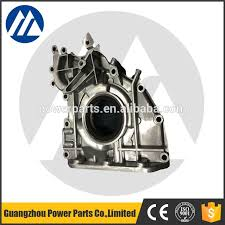 engine spare parts for excavator engine spare parts for excavator engine spare parts for excavator engine spare parts for excavator suppliers and manufacturers at alibaba com