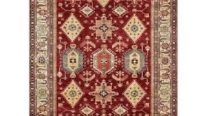 stain resistant area rugs new washable ruby 5 ft x 7 rug inside 4 pet