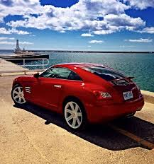With a mercedes engine, the reliability that you need is all there with long lasting parts under the hood. Pin By Paul Mcclimond On Chrysler Crossfire Chrysler Cars Chrysler Crossfire Chrysler Sports Car