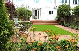 Small Picture Small Garden Design Ideas Uk Ebay The Garden Inspirations