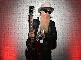 4.5 out of 5 stars. Billy Gibbons Spotify