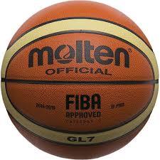 molten basketball gl7 official fiba indoor top genuine leather