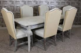 innovative french style dining table and chairs french style dining tables and chairs perfect dining room table on