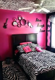 animal bedroom decor winning zebra print bedroom accessories view of kids room exterior leopard print bedroom