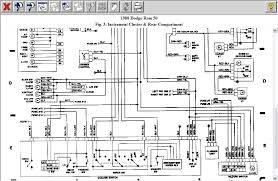 wiring diagram 2005 dodge ram 3500 the wiring diagram ram wiring diagram nilza wiring diagram