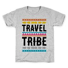 Quote T Shirts Delectable Traveling Quote TShirts LookHUMAN