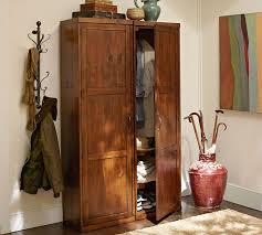pottery barn locker furniture. pottery barn locker furniture