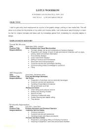 Cnc Machinist Cover Letter Machinist Resume Template Or Machinist