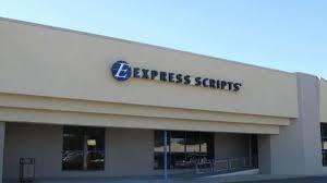 Express Scripts Customer Service Express Scripts Recruiting Customer Service Representatives